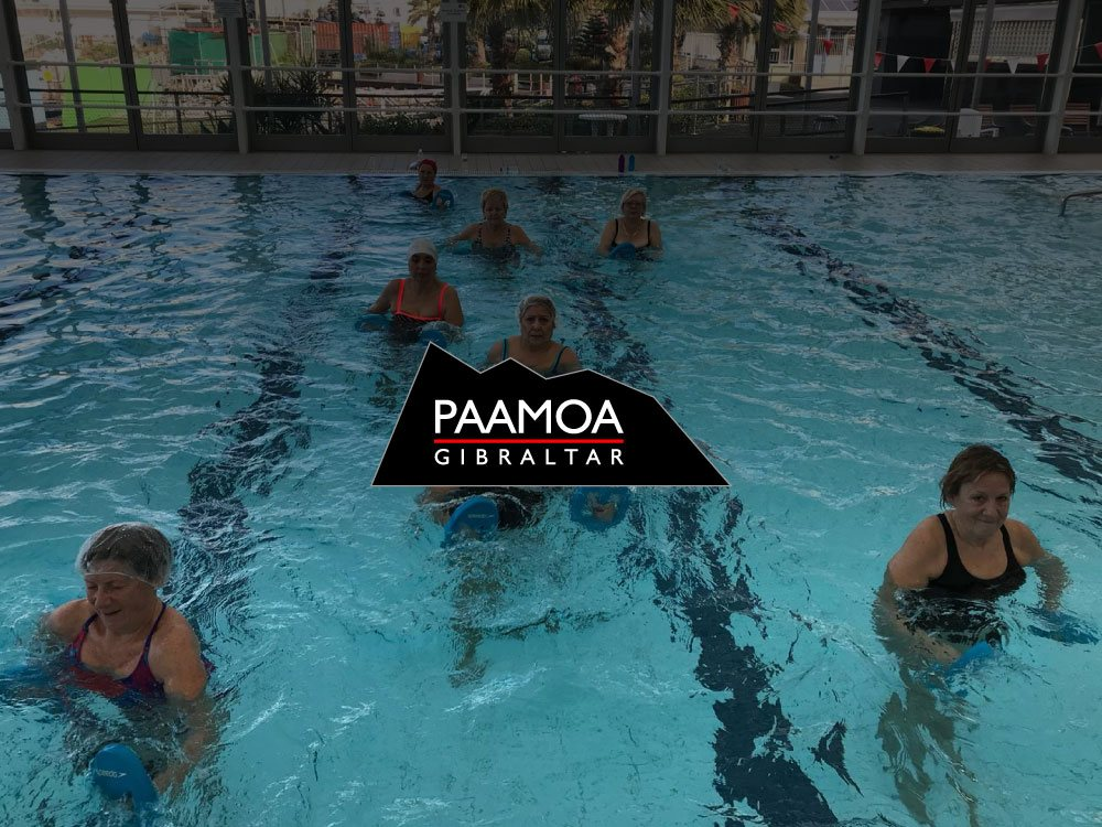 PAAMOA-Logo-Physical-Activities-Association-For-Mature-Older-Adults